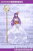 Saint Seiya Athena