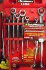 GearWrench Set SAE