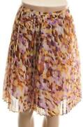 Jones New York Skirt 8