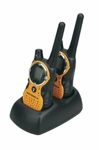 Motorola TalkAbout T8500  FRS/GMRS Two-Way Radios