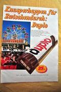 Werbung 70ER