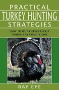 Turkey Hunting Book