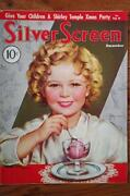 Shirley Temple Magazine