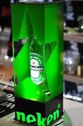 Heineken Flasche