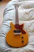 Junior Electric Guitar