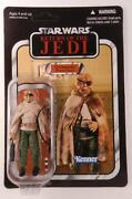 Star Wars Vintage Wave 7