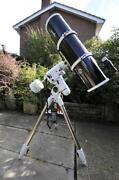 Skywatcher Telescope