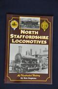 North Staffordshire Railway