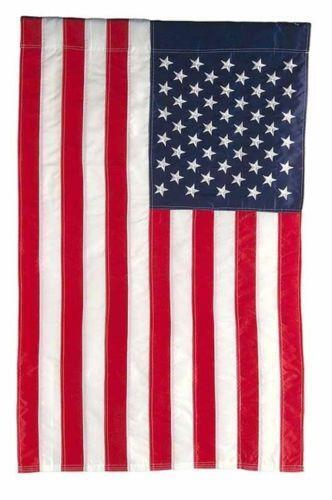 American flag decor ebay for American flag decoration