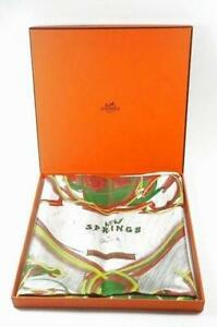 1c69971c18d06 Hermes Box  Clothing