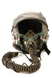 Best Selling in Pilot Helmet