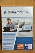 Starmoney 9