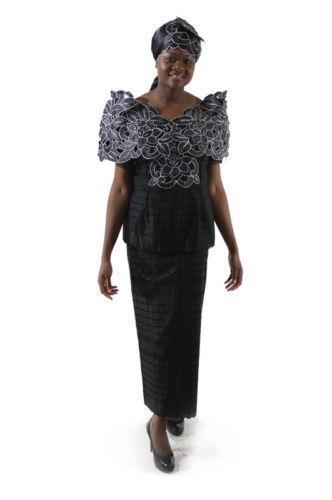 African Wrap Skirt Ebay