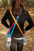 Hiking Water Bottle Holder