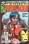 Iron Man 128