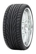 265 40 17 Tires