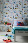 Boys Wallpaper