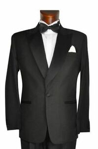 Within the kids tuxedo packages you will find: the tuxedo itself (which includes the jacket and pants), a tuxedo shirt, the option of a tuxedo vest or cummerbund, the option of neckwear as well as a jewelry set. This 6-piece set has everything you could possibly need to pull of the perfect tuxedo look for weddings, dinners, formal events, etc.
