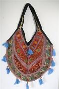 Tasche Indien