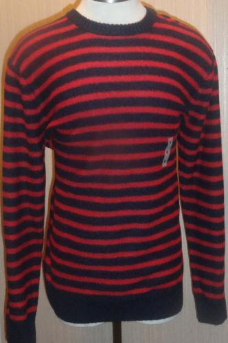 Old Navy Striped Sweater Ebay