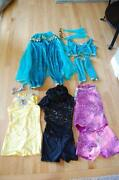 Girls Dress Up Lot