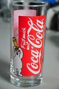 Coca Cola Gläser 0,5
