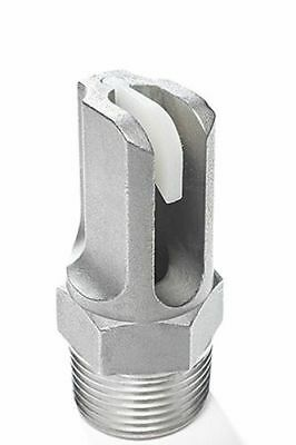 Boom Buster Boomless Roadside Right-of-way Spray Nozzle - 265-r