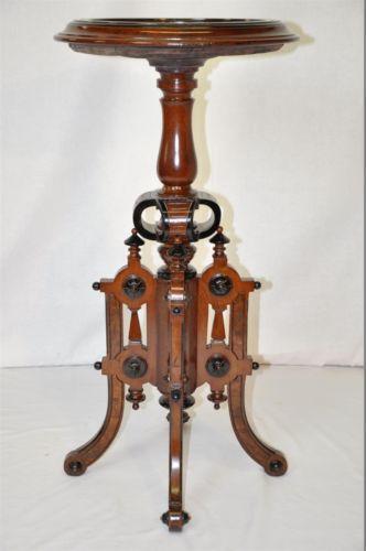 1870 Furniture eBay