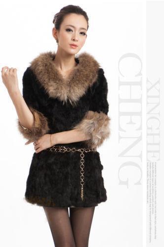 Tanuki Coat Ebay