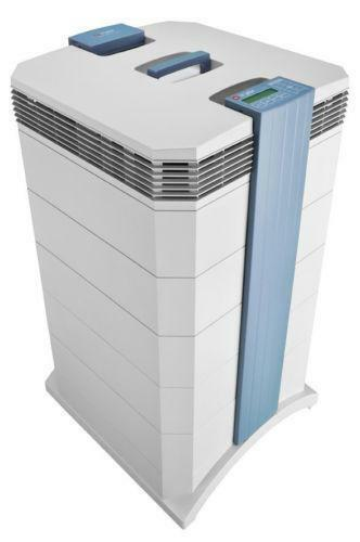 iqair: air cleaners & purifiers |