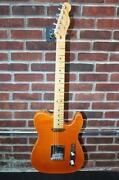 Fender Select Telecaster