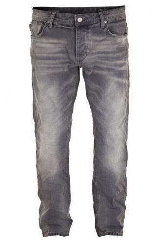 jeans used look ebay. Black Bedroom Furniture Sets. Home Design Ideas