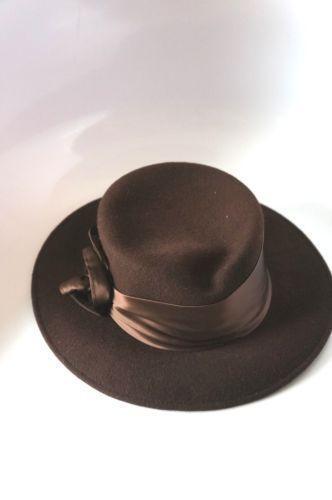e8fb4b93dff Italy Hat