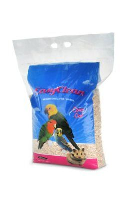 (CORN COB BEDDING PET PRODUCTS  (Pack of 1))