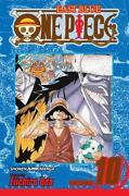 One Piece Volume