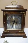 Hamilton Mantel Clock