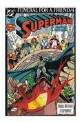 Superman Comic 76