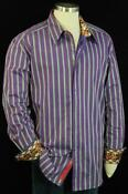 Robert Graham 2XL NWT