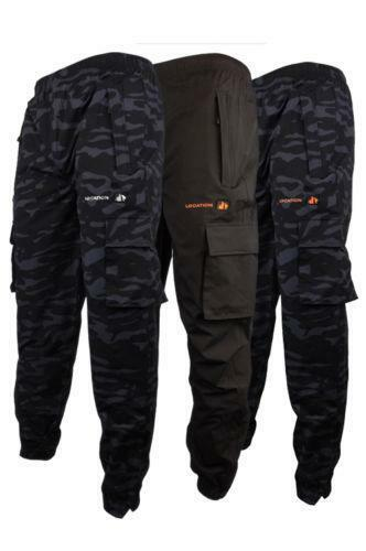 Waterproof Tracksuit Clothes Shoes Amp Accessories Ebay