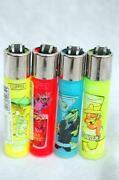 RARE Clipper Lighter