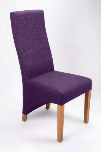 Coloured Kitchen Chairs Ebay