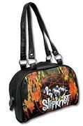 Slipknot Bag