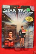 Star Trek The Next Generation Toys