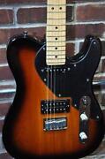 Fender Telebration