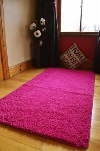 pink rug ebay