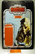 Star Wars Vintage 4-LOM