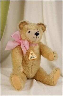 34cm Educa German Teddy Bear
