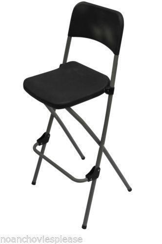 Make Up Chair | EBay