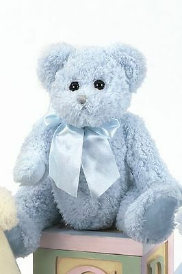 Bearington Baby Collection - Cubbie - 10