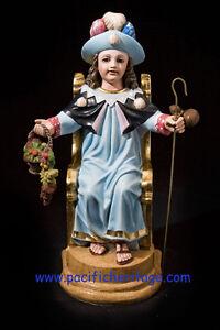 12-Santo-Nino-De-Atocha-Infant-Jesus-of-Atocha
